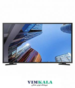 تلویزیون سامسونگ مدل M5000