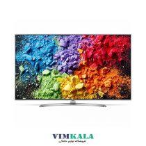 تلویزیون 4k ال جی مدل SK7900