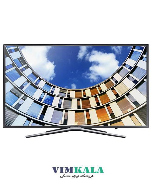 تلویزیون سامسونگ مدل M6000