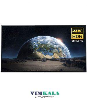 تلویزیون اولد 4K سونی مدل A1E