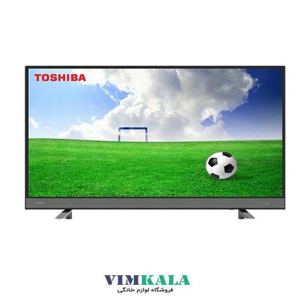 تلویزیون FULL HD توشیبا مدل L5750
