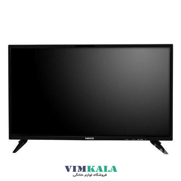تلویزیون نیوس مدل M5100