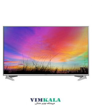 تلویزیون پاناسونیک مدل ES630M