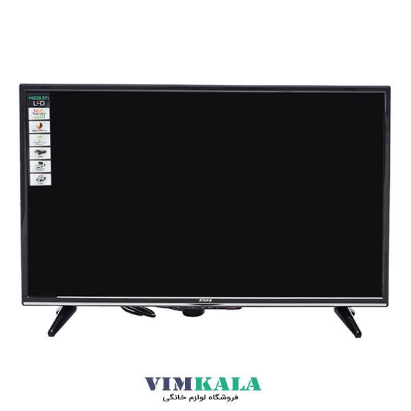 تلویزیون استار-ایکس مدل LB650V