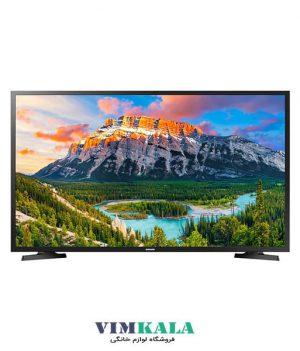 تلویزیون سامسونگ مدل N5300