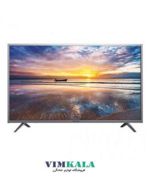 تلویزیون پاناسونیک مدل D330M