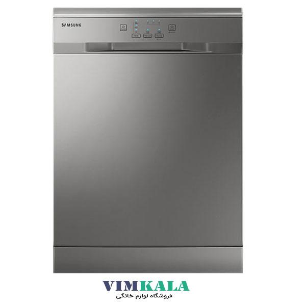 ماشین ظرفشویی 12 نفره سامسونگ مدل DW60H3010FV