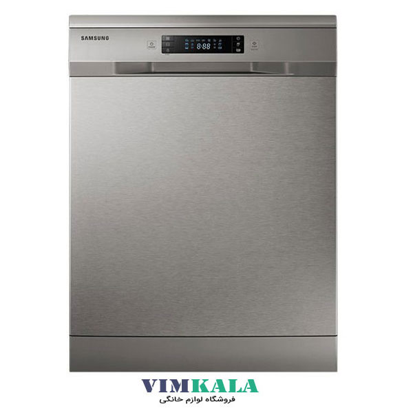 ماشین ظرفشویی 13 نفره سامسونگ مدل DW60H5050