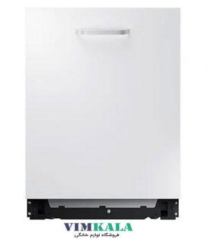 ماشین ظرفشویی 14 نفره سامسونگ مدل DW60M5060BB