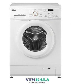 ماشین لباسشویی ال جی F12C3QD