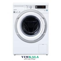 ماشین لباسشویی 7.5 کیلویی هیتاچی BD-W75AAE