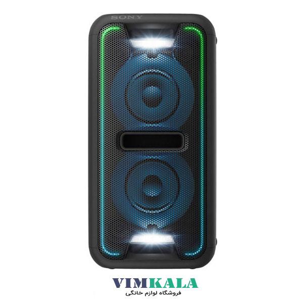 سیستم صوتی سونی مدل GTK-XB7