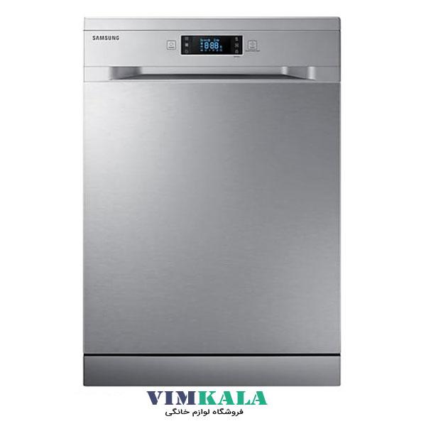 ماشین ظرفشویی 14 نفره سامسونگ مدل DW60M5040FW