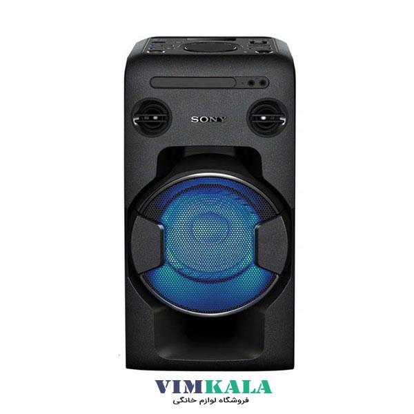 سیستم صوتی سونی مدل MHC-V11