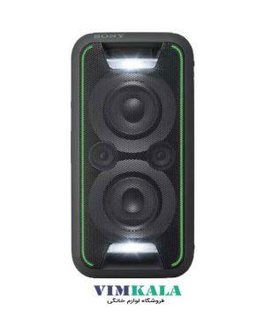 سیستم صوتی سونی مدل GTK-XB5