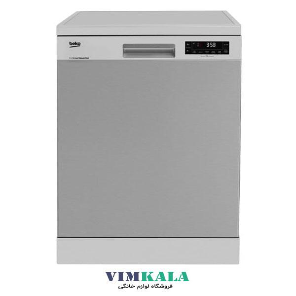 ماشین ظرفشویی 13 نفره بکو مدل DFN28R31