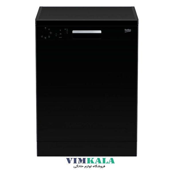 ماشین ظرفشویی 12 نفره بکو مدل DFN05210B