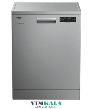 ماشین ظرفشویی 13 نفره بکو مدل DFN28320S
