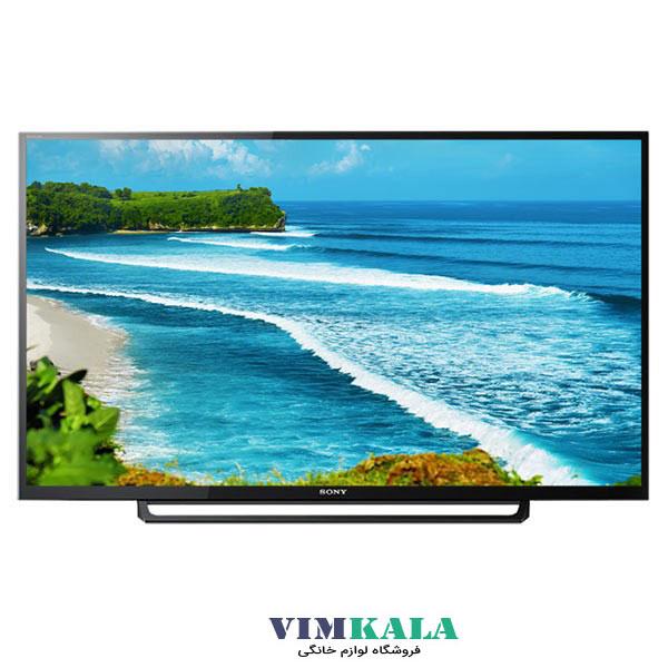 تلویزیون سونی 40 اینچ مدل R350